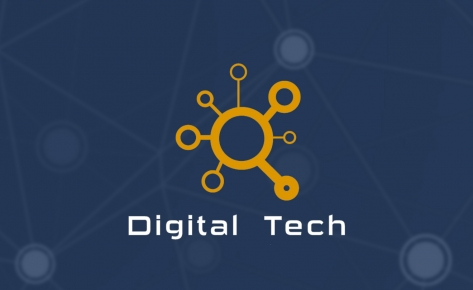Digital Tech (Demo)