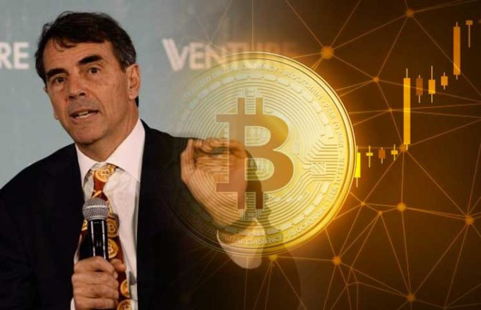 Venture-Capitalist-Tim-Draper-Believes-that-Bitcoin-Will-Still-Rise-to-the-Top-and-Pass-Fiat-Currency-696x449